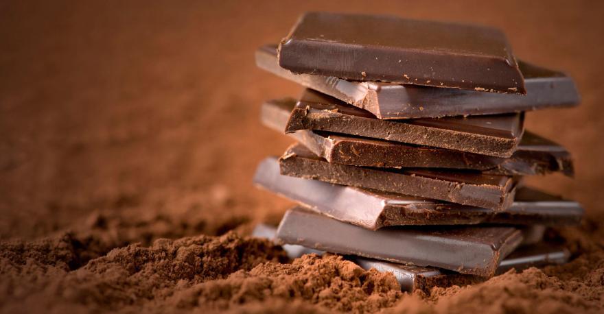 chocolate-thinkstock